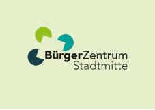 Corporate Design BZS