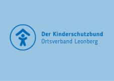 Grafik Design der Kinderschutzbund