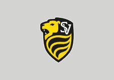 Wappen Design | SV Leonberg/Eltingen e.V.