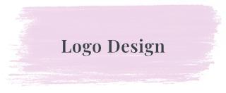 logodesign leistung katharina heer