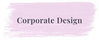 corporate design leistungsbeschreibung